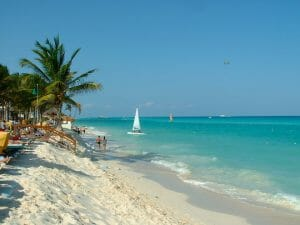 Why We Love Riviera Maya?