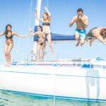 Adventure Yachting - Playa Yachting