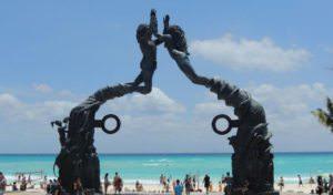 Top things to do in Playa del Carmen