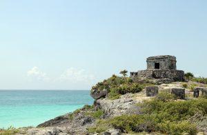 Tulum Mayan Riviera Playa Yachting