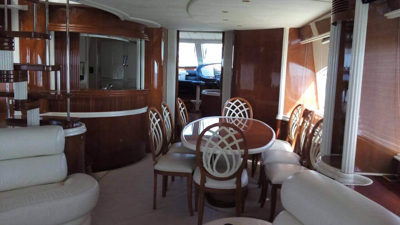 Playa Yachting - Amazing Yachting