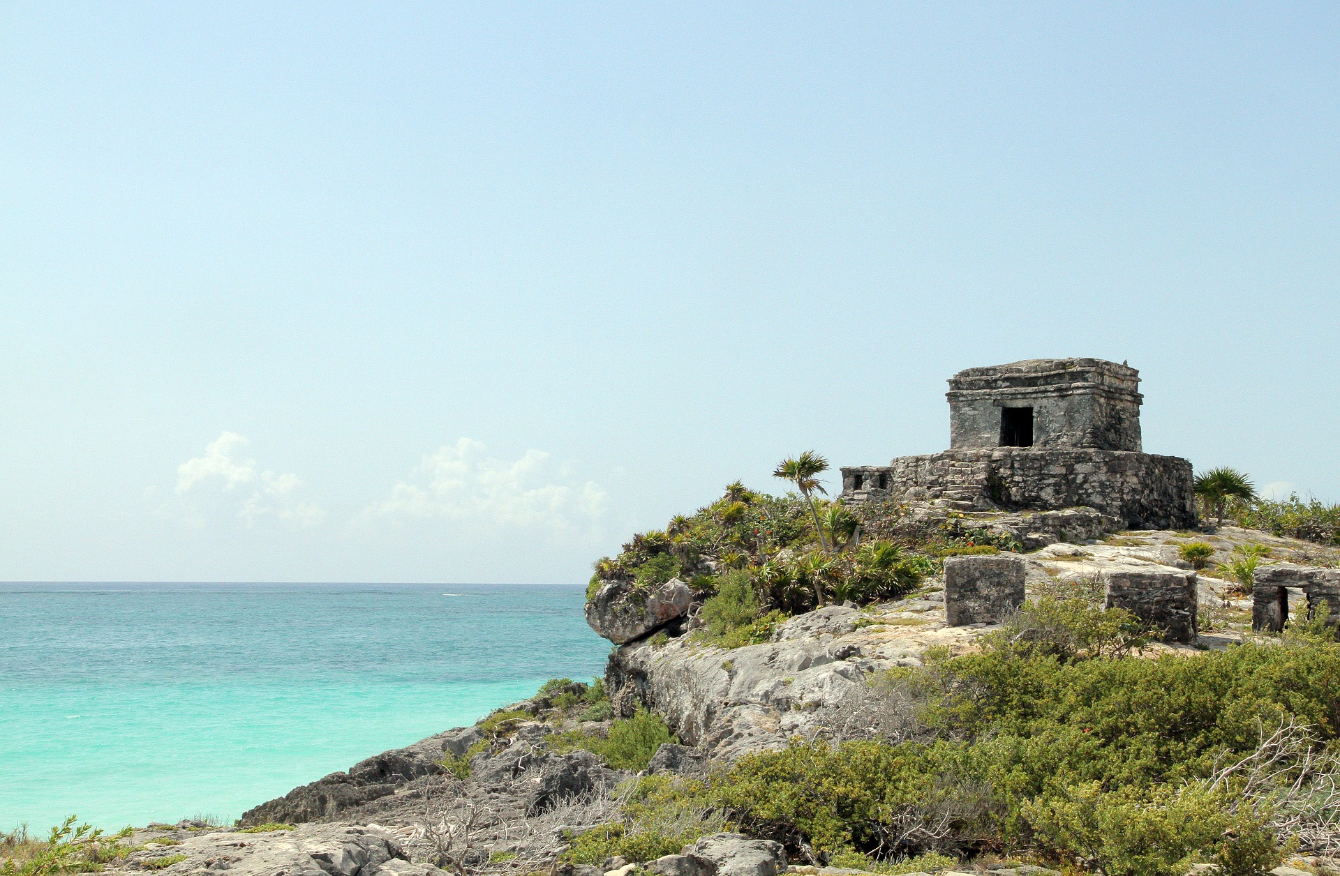 Playa Yachting - Tulum