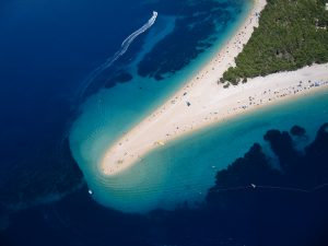 bol yacht week croatia