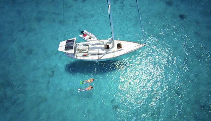 Boat Tours for Snorkeling Adventure
