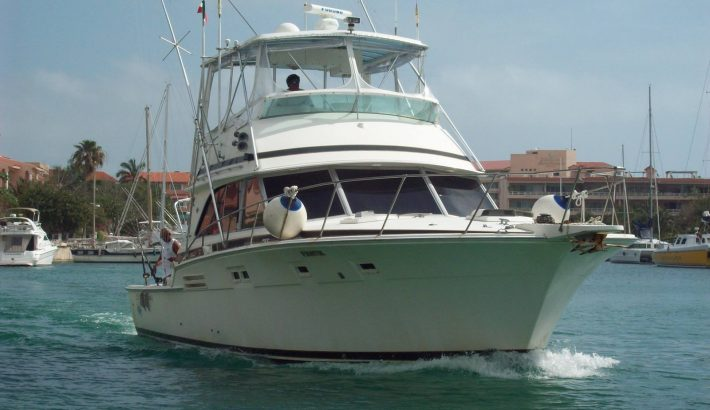 Are You Planning For A Playa Del Carmen Fishing Tour?
