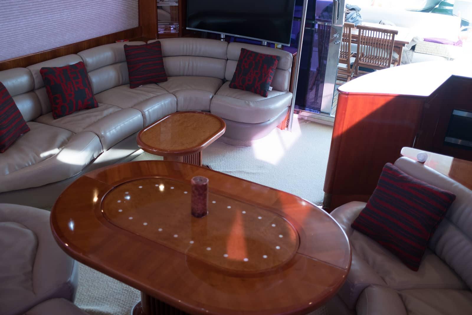 yacht rental cabo