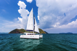 What to Consider Before Renting a Yacht