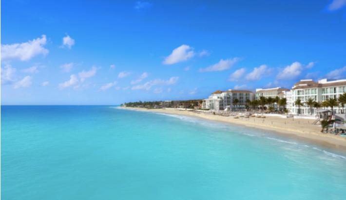 Playa Del Carmen Day Trips Destination