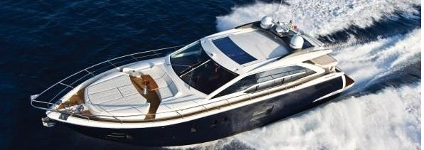 super luxury yacht playa del carmen