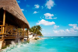 How to Spend Your Day in Playa del Carmen