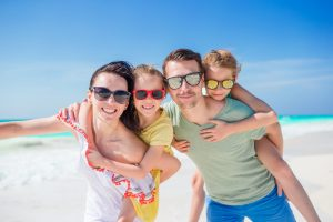Getting the Ideal Family Vacation in Playa Yachting