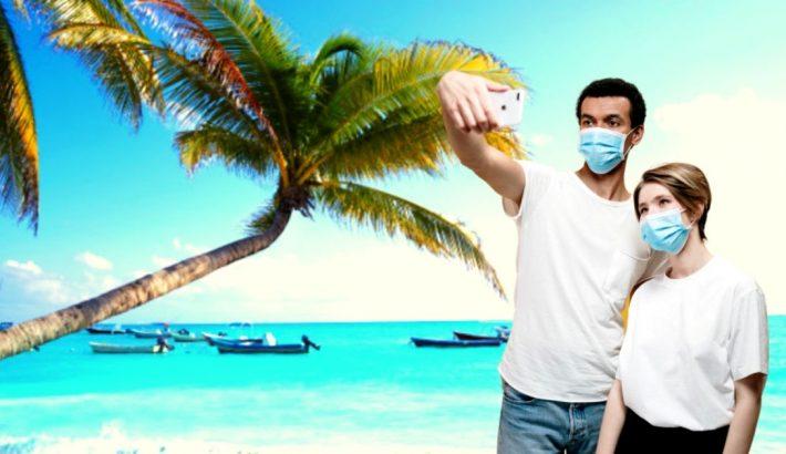 Coronavirus ( Covid-19) Riviera Maya
