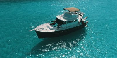 hatteras yacht playa del carmen